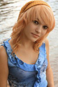Elenka Matish